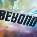 Star Trek – Beyond