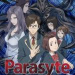 Az ember áll legközelebb a démonokhoz – Parasyte