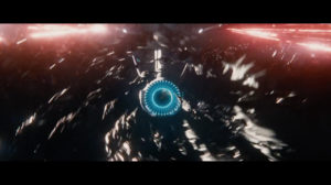 startrekbeyond_trailer2