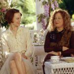 A stepfordi feleségek (2004)