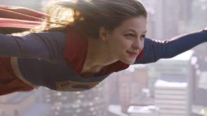 supergirl 8