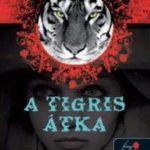 Colleen Houck: A tigris átka