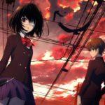 Öt elgondolkodtató anime