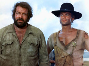 bud-spencer-picture-138134
