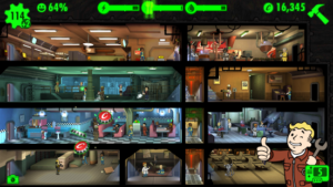 dead-trigger-fallout-shelter3