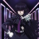 Őszi Anime Szériák 2016 Part 2
