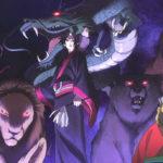 10 anime sorozat, amik megérnék a folytatást