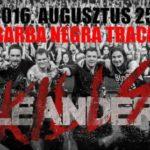 Leander Kills Koncert