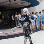 Nyári League of Legends döntő, Lurdy ház: Pukcilla