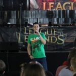 Interjú a MAVIK elnökével: Playnorbi