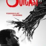 Pilotmustra: Outcast – A Darkness Sorrunds Him