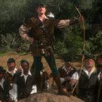A tökéletes zöld harisnya titka – Robin Hood a fuszeklik fejedelme (1993)