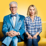 Pilotmustra: The Good Place – Pilot; Flying