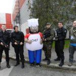 Interjú a Hungarian Cospix Community Alapítóival – Zoli