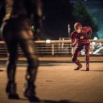 The Flash – S03E02 – Paradox