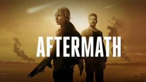 aftermath-s01e01-2