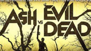 ash-vs-evil-dead-s02e012