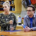 The Big Bang Theory S10E05 – The Hot Tub Contamination