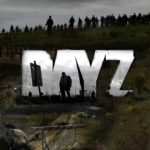 4 érdekesnek ígérkező zombis játék