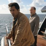Fear the Walking Dead (2015-), 2. évad