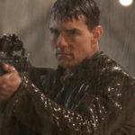 Végre egy klisé mentes akciófilm – Jack Reacher (2012)