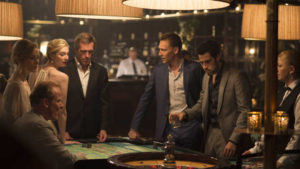 nightmanager-s01-2