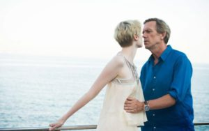 nightmanager-s01-3