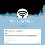 Mindenkinek kell egy kis kikapcs – Avagy öt Tumblr-blog, amit megéri követni