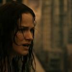 Pilotmustra: Van Helsing S01E01 – Help Me