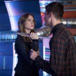 The Flash – S03E07 – Killer Frost