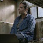 The Walking Dead S07E06 – Swear