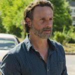 The Walking Dead S07E04 – Service