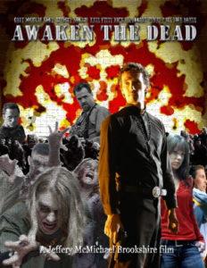awaken-the-dead1
