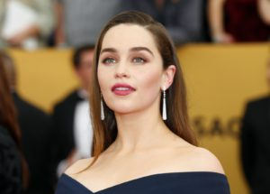 emilia-clarke-says-dating-impossible