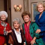 Öreglányok (1985-1992)