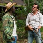 Pilotmustra: Hap and Leonard