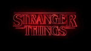 Itt a hivatalos előzetes a Stranger Things harmadik évadához
