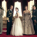 The Crown (2016- ), Első évad