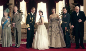 thecrown3