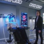 Legends of Tomorrow S02E08 – The Chicago Way