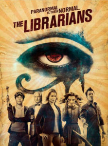 the-librarians-s03e02-3