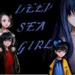 A történet folytatódik – Deep Sea Girl & The Exorcist
