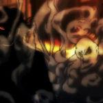 Drifters S01E12 – Staring at Shinsengumi