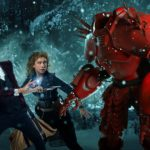 Doctor Who S09E13 – The Husbands Of River Song