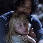 Sense8 1. évad – avagy mi történik, ha nyolc teljesen különböző embert egymás fejébe eresztünk