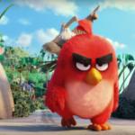 Ott repül a kismadár! – Angry Birds – A film (2016)
