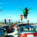 La La Land – Álmodtam, felébredtem