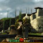 Tövisek a szívemben – Guild Wars 2