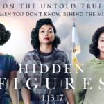 Hidden Figures – A Számolás Joga