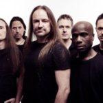 Egy álom küszöbén állva – Threshold koncert, 2017.01.07, Ice Rock fesztivál, Wasen im Emmental